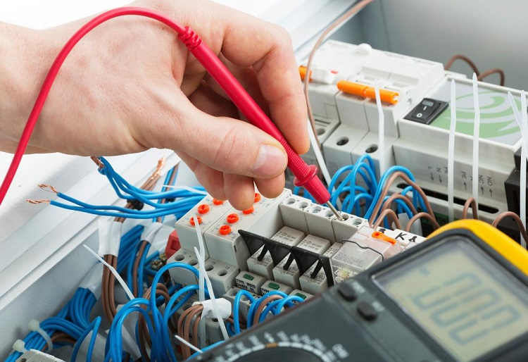 do you need electrical work performed in your home real estate rh real estate agent help com electrical wiring words that start with i electrical wiring words that start with i